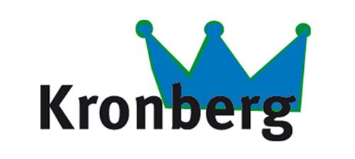Logo Jakobsbad-Kronberg Cableway AG